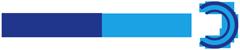 Círculo Virtual Logo